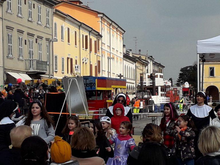 Carnevale_9
