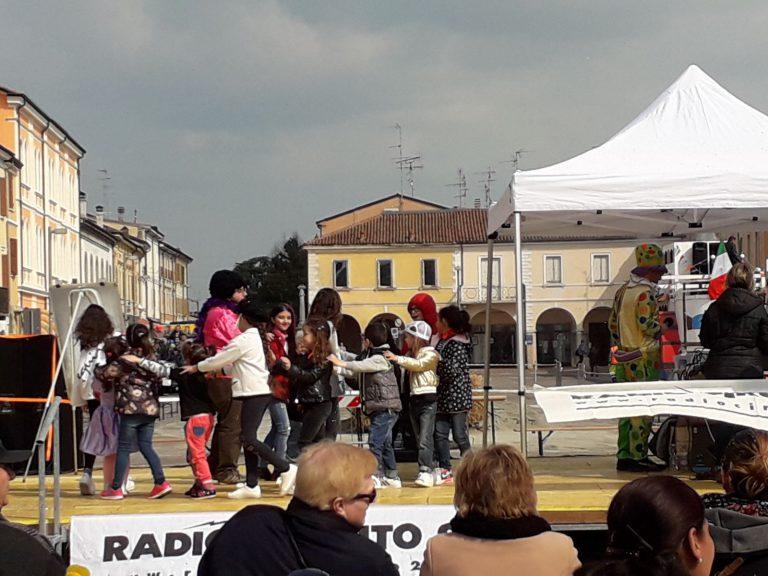 Carnevale_10