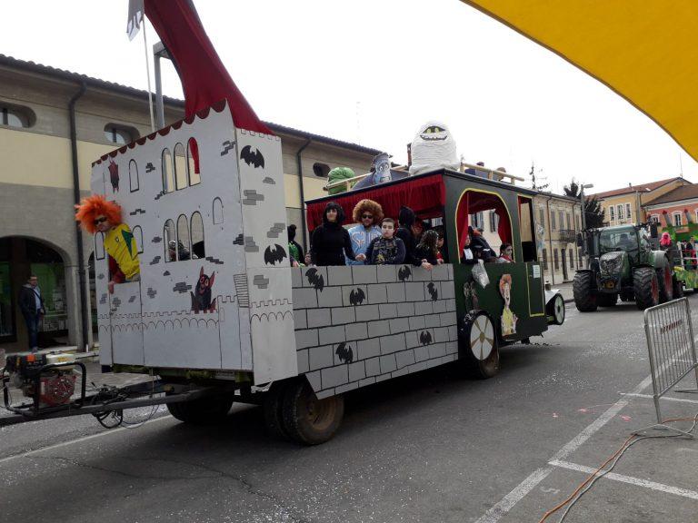 Carnevale_12