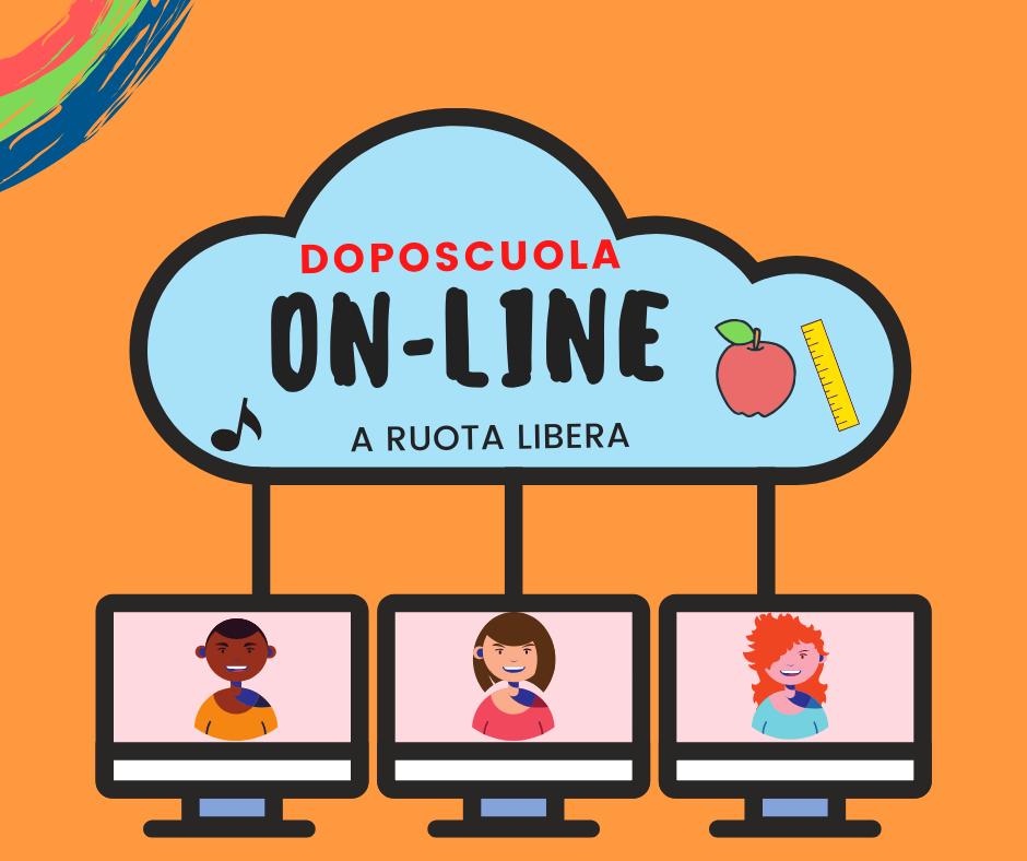 Doposcuola on-line