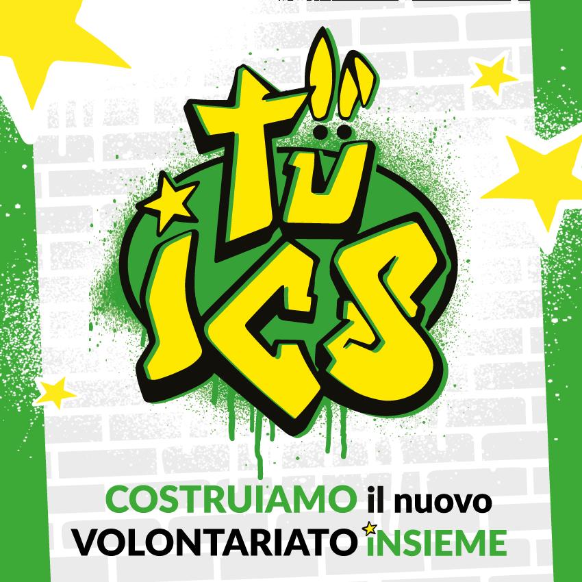 Tu-ICS progetto #INVIDEO