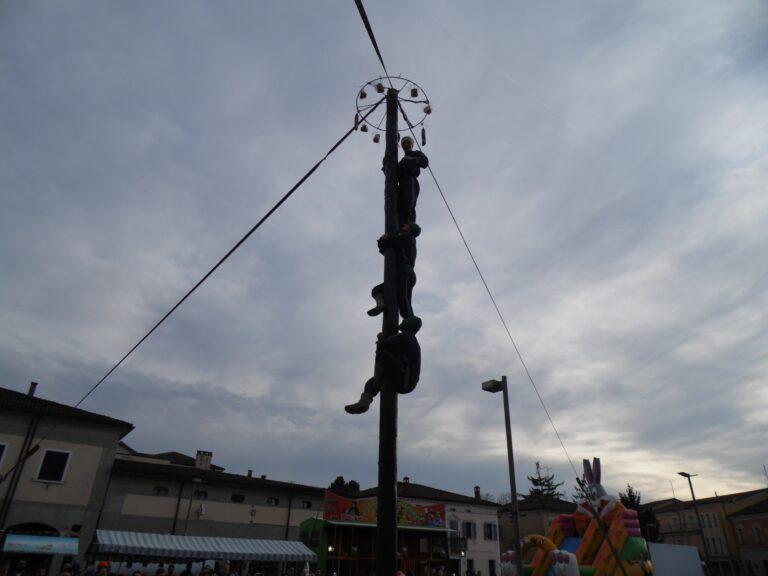 Carnevale 2019 106