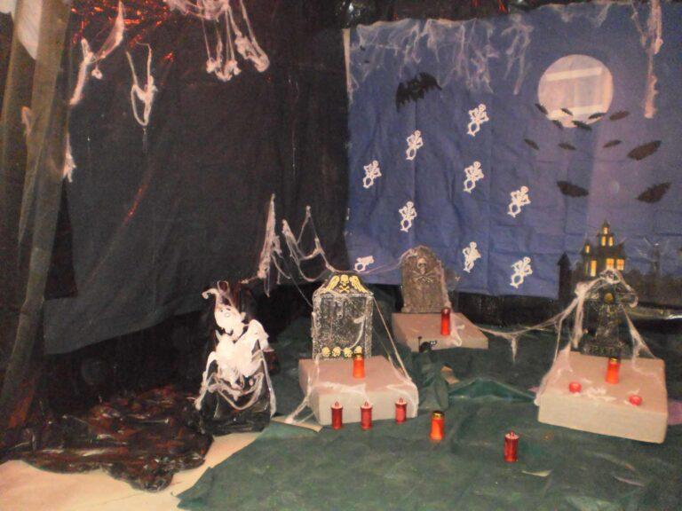 HalloweenParty 2012_010