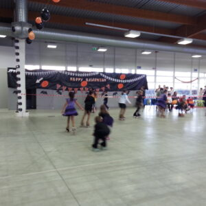 Halloween Party 2015_40