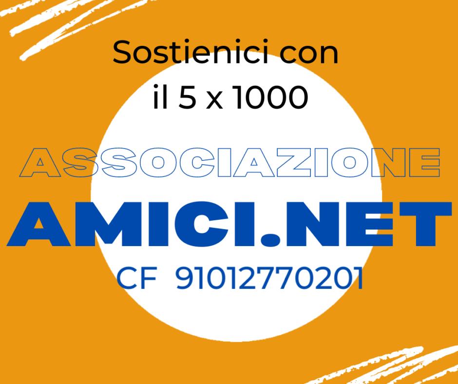 _5x1000_2021_per sito