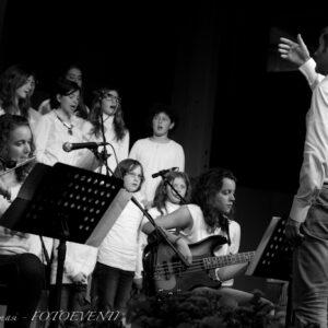 Amici in Musica 2013_4