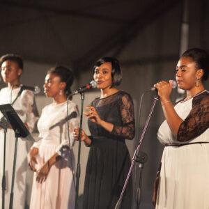 Amici in coro 2016_Quarta parte (12)