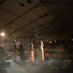 Amici in coro 2016_Quarta parte (17)