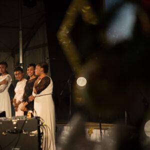 Amici in coro 2016_Quarta parte (19)
