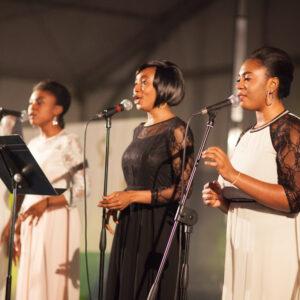 Amici in coro 2016_Quarta parte (2)