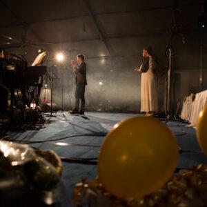 Amici in coro 2016_Quarta parte (20)