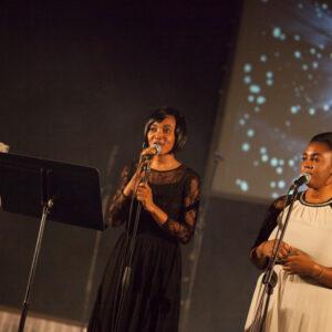 Amici in coro 2016_Quarta parte (26)