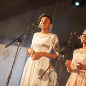 Amici in coro 2016_Quarta parte (29)