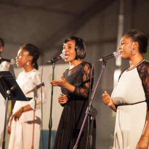 Amici in coro 2016_Quarta parte (3)