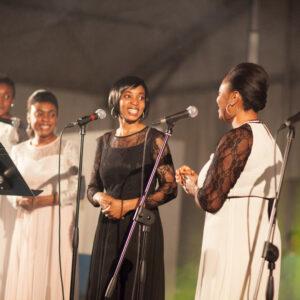 Amici in coro 2016_Quarta parte (5)