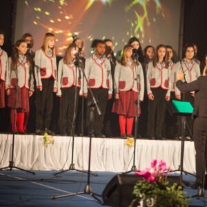 Amici in coro 2016_seconda parte (10)