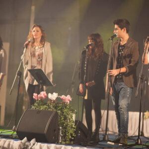 Amici in coro 2016_seconda parte (34)