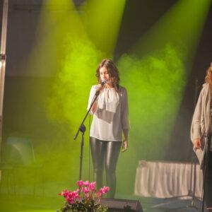 Amici in coro 2016_seconda parte (35)