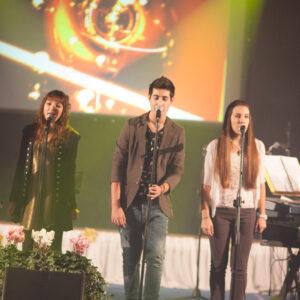 Amici in coro 2016_seconda parte (36)