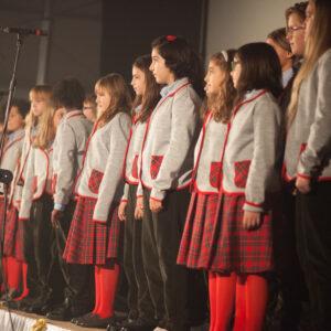 Amici in coro 2016_seconda parte (8)