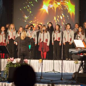 Amici in coro 2016_seconda parte (9)