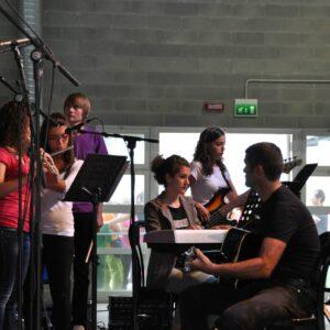 Amici in musica 2012 102