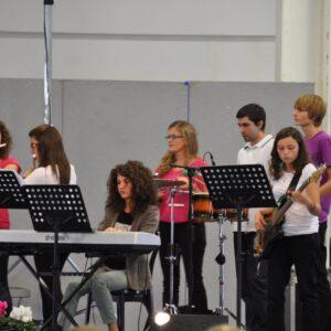 Amici in musica 2012 13
