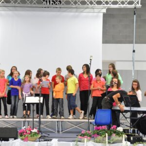Amici in musica 2012 14