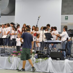 Amici in musica 2012 20