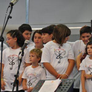 Amici in musica 2012 22