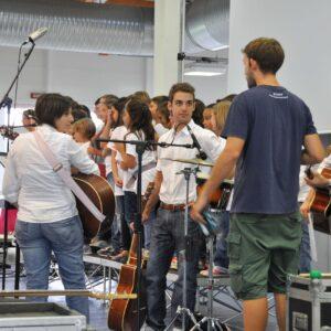 Amici in musica 2012 25