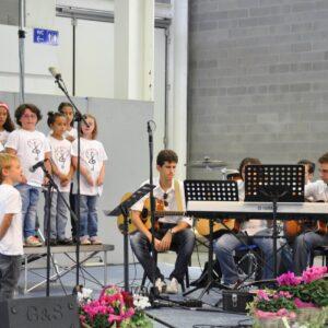 Amici in musica 2012 30