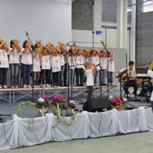 Amici in musica 2012 33
