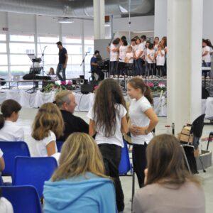 Amici in musica 2012 35