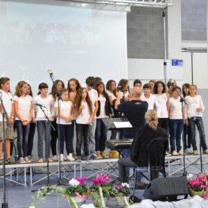 Amici in musica 2012 50