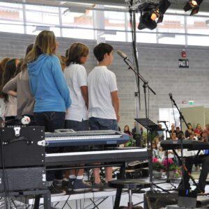 Amici in musica 2012 51