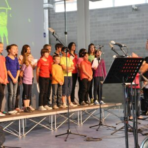 Amici in musica 2012 92