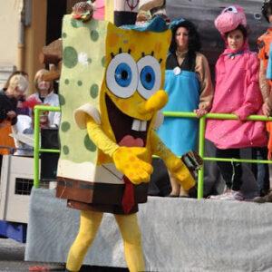 Carnevalando 2012 (11)