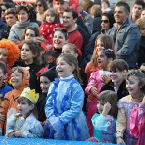 Carnevalando 2012 (17)