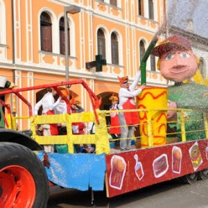 Carnevalando 2012 (4)