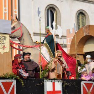 Carnevalando 2012 (5)