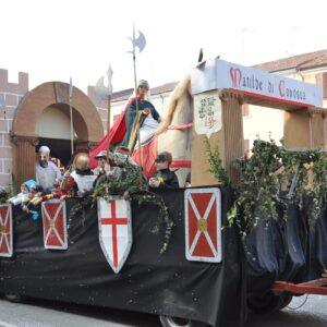 Carnevale 2012 10