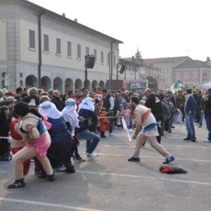 Carnevale 2012 12