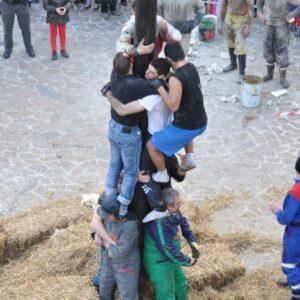 Carnevale 2012 14