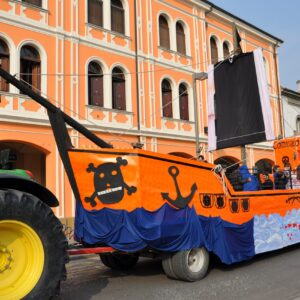 Carnevale 2012 3