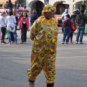 Carnevale 2012 5