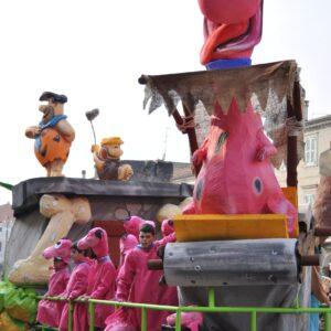 Carnevale 2012 7