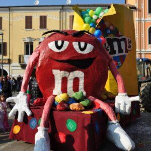 Carnevale 2013 12