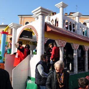 Carnevale 2013 14