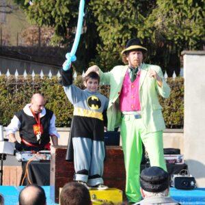 Carnevale 2013 16